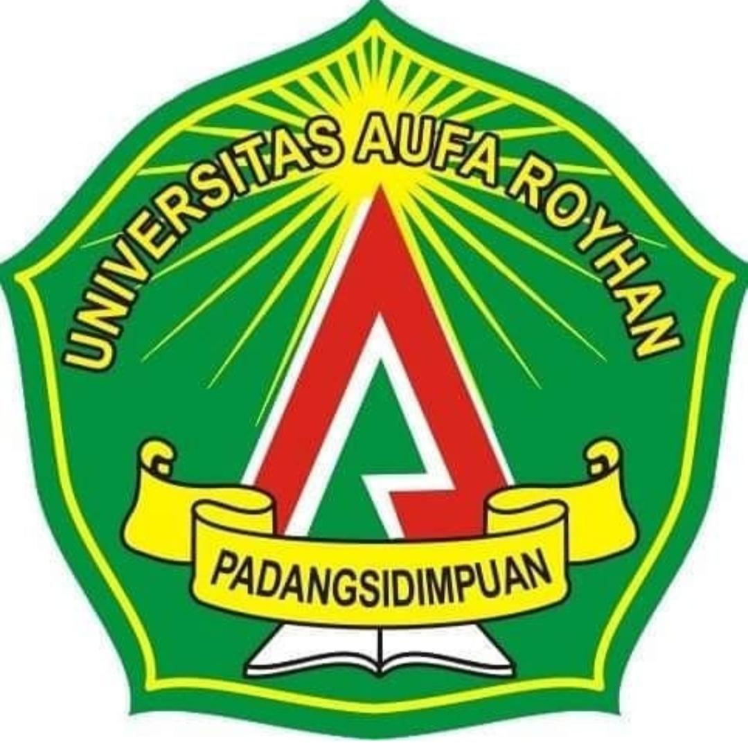 Lowongan Kerja Dibutuhkan 1 Dosen Farmasi Dan Laboran 2 Dosen Kebidanan Di Universitas Aufa Royhan Di Kota Padangsidimpuan Sumtengpost
